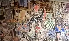 7 Instameet Peneds Vilafranca Capital Cultural Catalana i Fires de Maig (21) (Penedesfera) Tags: blog arquitectura blogger web20 visita vi vilafranca peneds concurs patrimoni iger capitalcultural bloguer societat firesdemaig instagram instameet