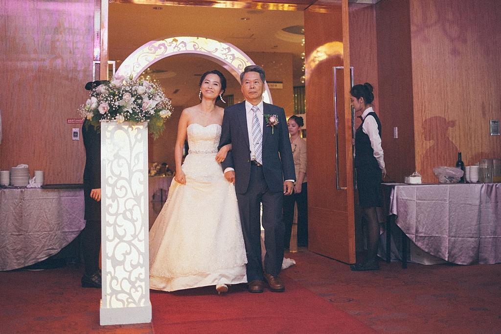 婚禮攝影,婚攝,婚禮記錄,桃園,尊爵天際飯店,底片風格,自然