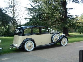 772LOR-Rolls_Royce-08
