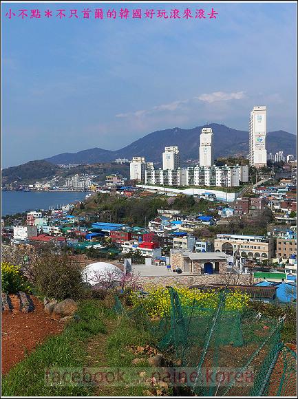 麗水海上纜車與紫山公園 (80).JPG