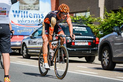 Ronde van Limburg-159