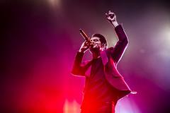 Panic at the Disco (3FM) Tags: kamiel scholten 3fm 2016 muziek music festival panicatthedisco hmh fotograafkamielscholten kamielscholten