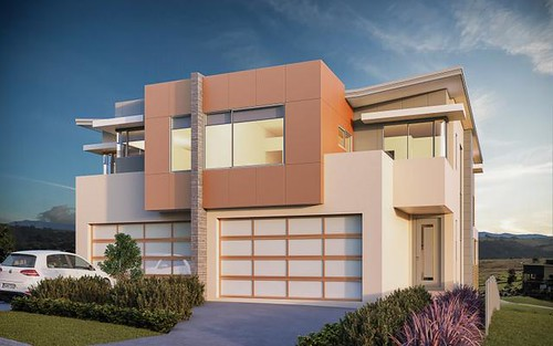 10A Glades Parkway, Shell Cove NSW
