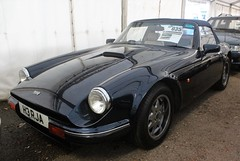 H3 RJA (Nivek.Old.Gold) Tags: 1991 tvr 290 s aca thetvrcentre