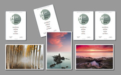 IPA2016 Honorable Mentions (DavidFrutos) Tags: davidfrutos award honorablementions ipa2016 canondslr murcia spain paisaje landscape sunrise sunset category categora newyork