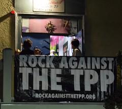 Boston Rock Against the TPP (jamie_okeefe) Tags: rockagainstthetpp boston massachusetts spontaneous celebrations fightforthefuture tpp ttip tisa