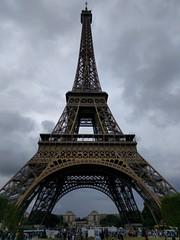 IMG_20160919_150800 (paddy75) Tags: frankrijk parijs paris champdemars toureiffel eiffeltoren