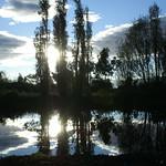 Canal Xochimilco
