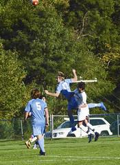 2016 NMH Boys Varsity Soccer (nmhschool) Tags: 201617 2016 highschool nmh nmhschool northfieldmounthermon fall 0sportsfallboys boyssoccer mounthermon massachusetts unitedstates