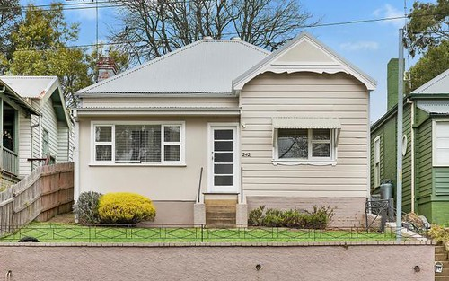 242 Bathurst Road, Katoomba NSW 2780