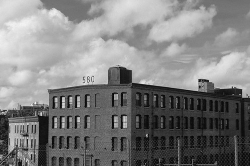 #Boston #monochrome #olympusomdem1 #olympus #architecturephotography #architecture #blackandwhitephotography #blackandwhite #cityscape #urban