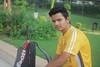 IMG_2660 (Tarun Chopra) Tags: