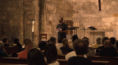MedievalMusicBesalú-Conductus-A-015