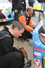 VLN10R2D011 (rent2drive_racing) Tags: vln rcn renault porsche motorsport prowin go2adenau ilregalo erfolg glcklich zufrieden erfolgreich team motivation 2016