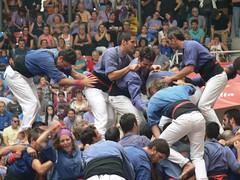 2016 09 02 Concurs Casteller - immadorda - 207