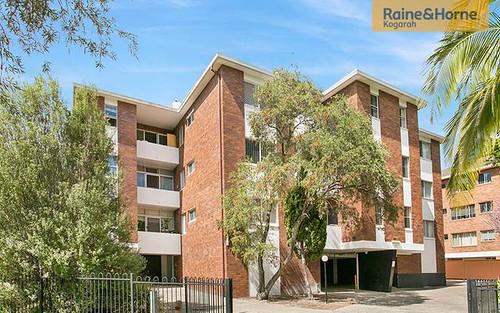12/17 Robertson Street, Kogarah NSW 2217