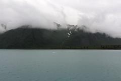 IMG_0445 (EliaZane) Tags: alaska glacier mendenhall sea ocean ice blue cruise