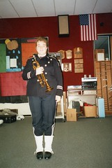 img017.jpg (vhsalumniband) Tags: creeva scans friends marching band marchingband highschool vermilion ohio sailors vhs vermilionsailormarchingband vhsmarchingband