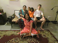 IMG_8533 (mohandep) Tags: derek anjana kavya kalyan birthdayfamiliesfriendsbangalore