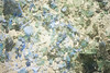 IstoNãoÉUmCachimbo_13.12.2014_SC_0621 (Saulo Cruz) Tags: allexmedrado brasil brasãlia df istonã£oãumcachimbo nikond700 saulocruz cinema curta film filme fotografia movie nikon still bra lixo trash destruição undoingruína desgraça anulação perda cruzdestructiondestruição ruína extermínio demolição destroçodemolitiondemolição arrasamentowreckdestruição naufrágio destroços navionaufragado perdadoomcondenação destino morte sentençahavocdestruição devastação estrago massacre destroço prejuízoruinruína perdição falência decadência bancarrotawreckingdemolição desempanagem provocaçãodenaufrágiosruinationruína arruinamento perdaoverthrowderrubada derrota queda subversão ruínaconsumptionconsumo gasto destruiçãowreckagedestroços escombros ruínas