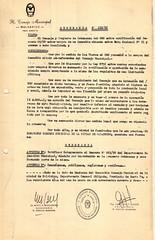 139-92 (digitalizacionmalabrigo) Tags: ratificacion decreto