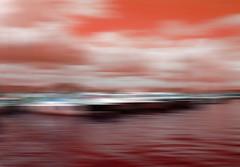Spirit of attraction (François Tomasi) Tags: red rouge sunset sunrise photography flouartistique flou nikon google flickr france europe world nuage nuages lumière lumières light lights éclairage automne peintureabstraite paint painting tag pointdevue pointofview pov couleur couleurs color colors abstract photoshop peinture composition retouche art couchédesoleil soleil sun cloud clouds mer ocean sea bateau bateaux boat boats eau aqua reflection brilliant