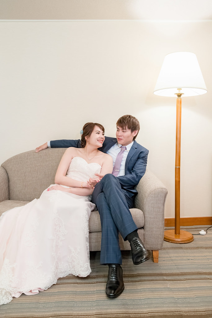 新竹卡爾登飯店,卡爾登,卡爾登飯店,新竹卡爾登,婚攝卡樂,子隆&芝儀173