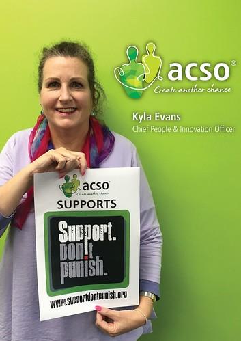 ACSO Australia (1)