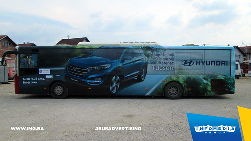 Info Media Group - Hyundai, BUS Outdoor Advertising, 09-2016 (6)