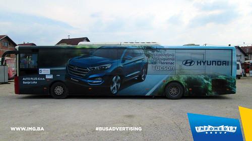 Info Media Group - Hyundai, BUS Outdoor Advertising, 09-2016 (6)