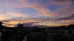DSC06464.jpg (tyamashink) Tags: landscapecityscape night sunsetsunrise