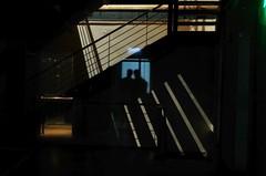 IMGP7601-stavrosstam (stavrosstam) Tags: street streetphotography shadows silhouettes light geometry people color