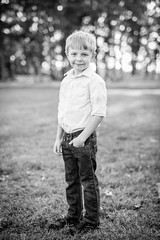 DSC_6045 (CEGPhotography) Tags: portraits family familyportraits fall autumn cegphotography sons father children kids nikon nikond810 nikonphotography d810 outdoor smiles