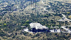 P1600796 (Tipfinder) Tags: usa utah nevada arizona newmexico
