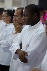 _DSC0305 (sjoaobatistarb) Tags: cerco de jeric igrejacatolica orao clamor batismo no espirito santo