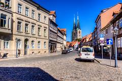 _MG_5001_2_3.jpg (nbowmanaz) Tags: germany places europe halberstadter quedlinburg