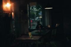 cozy place (casthangsba) Tags: berlin coffee coffeeshop germany analogphotography analogcamera analog analogue 35mm 35mmphotography 35mmcamera kleinbildfilm photography fotographie vintage zenite ishootfilm istillshootfilm grain grainisgood filmisnotdead filmphotography filmcamera filmfeed filmcommunity filmisalive filmlover