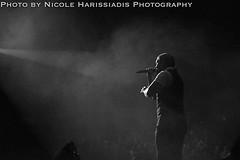#Repost @nicoleh.photo: @theBrentSmith #Shinedown at the Prudential Center! #nikon #nikonlove #sigma #simga24 #sigmaart #musicphotography #music #fivefingerdeathpunch #newjersey #newyork (ShinedownsNation) Tags: shinedown nation shinedowns zach myers brent smith eric bass barry kerch