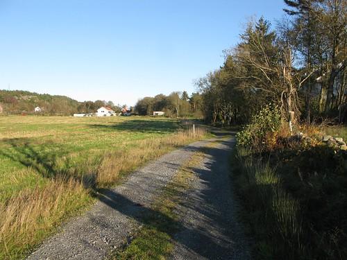 North of Överön 2011(13)