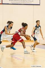 GR Service Vs Oleggio Magic Basket-24 (oleggiobasket) Tags: 1giornata a b basket dnb grservice girone lnp magic oleggio pallacanestro serie cecina livorno italiy
