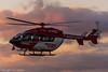 DRF Luftrettung HSD D-HDRZ 1 (U. Heinze) Tags: haj hannoverlangenhagenairporthaj hubschrauber eddv planespotting nikon d610 nikon28300mm