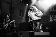 From heart (stefankamert) Tags: stefankamert music singer heart concert live bw baw sw blackandwhite blackwhite black sony a7 sonya7 ilce7 sel55f18z fe55mmf18za zeiss mirrorless fullframe alienskin exposure balingen shout rock light stage konzert bühne band
