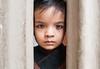 India (Angel Valencia) Tags: retrato portrait niño kid cara face rostro indian mirada ojos eyes sapane khajuraho