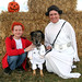 Photo tagged with Howloween