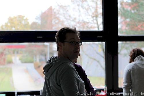 2016-11-13_drlt_u15_u17_isernhagen_32