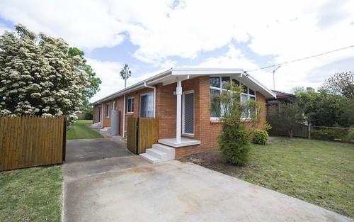 8 Peters Street, Dubbo NSW 2830