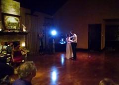 First dance (kristykay22) Tags: sev tess