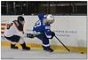 Hockey Hielo - 078 (Jose Juan Gurrutxaga) Tags: file:md5sum=4b731be82c194e0168d2377a0507d8ac file:sha1sig=653caf8ca696a26d0821806c6ccfbd4344d4855d hockey hielo ice izotz preolimpico holanda paisesbajos eslovenia