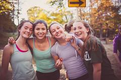 cross_country, October 06, 2016 - 185.jpg (Deerfield Academy) Tags: coveredbridge crosscountry girls riverrun vt