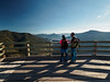 2016-11-01_Pui_Tabaca-59 (Engarrista.com) Tags: anàs estaon nibrós pallars pallarssobirà pirineus pirineuspaïsoscatalans puitabaca serramitjana valldestaon valldecardós caminada caminades